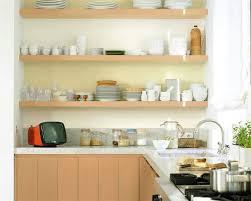 Neutral Kitchen Colour Schemes - 20 best flexa images on pinterest wall colours colours and levis