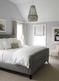bed designs plans master bedroom designs on a budget ideas also enchanting floor plans