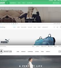 azmind wordpress themes bootstrap templates u0026 web design resources