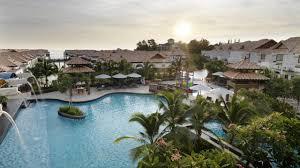lexis hotel penang price grand lexis port dickson port dickson malaysia 5 stars hotel