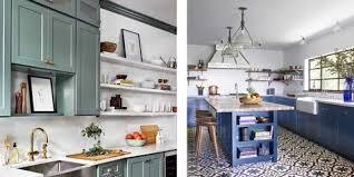 used kitchen cabinets hamilton 33 subway tile backsplashes stylish subway tile ideas for