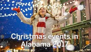 parade of lights 2017 tickets christmas events in alabama 2017 holiday lights parades ice