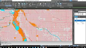 fema help desk phone number fema wms works in map 2019 autodesk community autocad map 3d