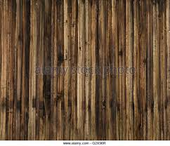 Half Barrel Planters by Wooden Barrel Planter Stock Photos U0026 Wooden Barrel Planter Stock