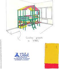 chambre enfant vibel by déco peinture relooking de meuble ancien a propos