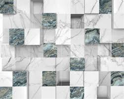 texture home decor beibehang custom large 3d wallpaper high definition atmosphere 3d