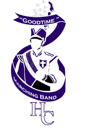 band logo designer 88 serious professional logo designs for college of the holy cross