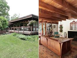 Mid Century Houses by Mid Century Homes For Sale Photos Abc News