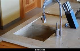 plan de travail de cuisine en granit plan de travail cuisine en granit et quartz à 54