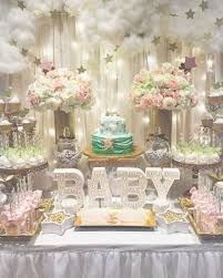 baby shower centerpieces ideas the top baby shower ideas fotomagic info