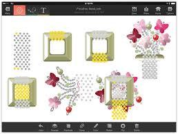 Home Design Programs For Ipad Perl U0027art The Jewelery Design Software For Ipad Iphone Ipad