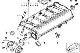 e39 540i engine engine diagram and wiring diagram