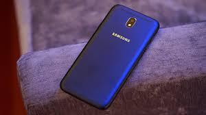 Samsung J7 Pro Samsung Galaxy J7 Pro Comes To Southeast Asia Gadgetmatch
