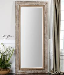 Large Mirror Giant Mirrors For Sale 38 Outstanding For Oversized Mirrors Large