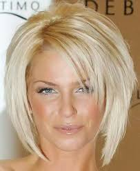 2014 a line hairstyles platinum a line haircuts pinterest hair style bobs and hair cuts