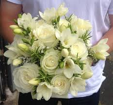 wedding flowers liverpool 52 best bouquet images on marriage branches and