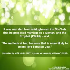 wedding quotes indonesia islamic marriage quotes http www eislamicquotes islamic