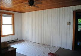 interior doors for mobile homes mobile home interior doors sougi me