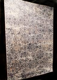 02242017 bohemian u0026 tribal looks headline 2017 rug collections