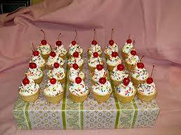 ice cream cone cupcakes cakecentral com