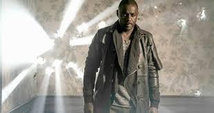 Rainbow Six Siege Starring Idris Rainbow Six Siege Live Trailer Starring Idris Elba Movieweb