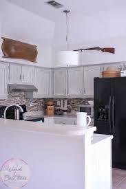 kitchen renovation designs kitchen renovation plans u2013 woods of bell trees