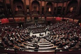 consiglio dei ministri news consiglio dei ministri salta il taglio di prefetture e questure