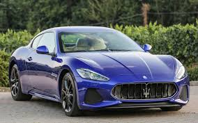 maserati 2017 granturismo maserati granturismo sport 2017 wallpapers and hd images car pixel