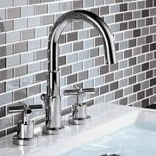 gardenhouse plumbing company 12 photos u0026 71 reviews plumbing