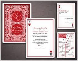 vegas wedding invitations invitation ideas weddings etiquette and advice wedding