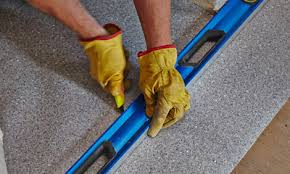 Installing Vinyl Floor Tiles How To Lay Vinyl Flooring Video Bunnings Warehouse