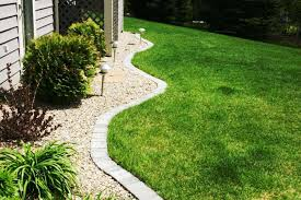 Simple Cheap Garden Ideas Simple Cheap Garden Edging Ideas Riothorseroyale Homes