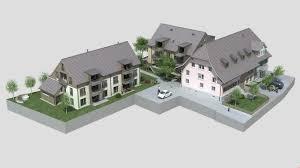 Doppeleinfamilienhaus Kaufen Wohnung Haus Kaufen In Wettingen Nabhome Ch