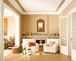 Interior Cream Ceiling Paint Entrancing Living Room Ceiling Colors - Living room ceiling colors