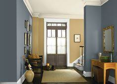 wall color benjamin moore peanut shell 2162 40 colors to