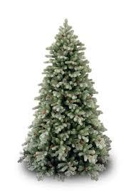 real trees cheminee website