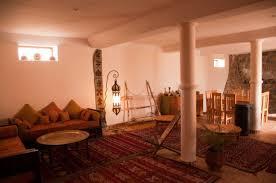 chambre d hote au maroc vallée des ait bougmez au maroc maison d hôtes et gite de charme