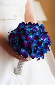 purple and turquoise wedding turquoise and purple wedding flowers dress images wedding dress
