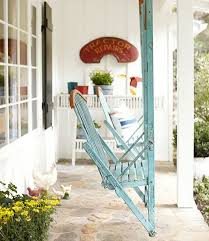 outdoor furniture porch swings u0026 gliders artisan crafted iron
