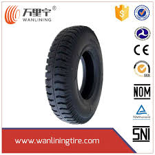 15 Inch Truck Tires Bias 7 50 15 Bias Light Truck Tires 7 50 15 Bias Light Truck Tires
