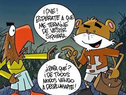 Memes De Pumas Vs America - memes del pumas vs am礬rica