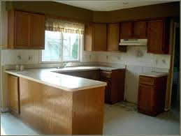 Cabinet Doors For Refacing Coffee Table Refacing Kitchen Cabinet Doors Refacing Kitchen