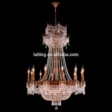 New Chandeliers by Alibaba Manufacturer Directory Suppliers Manufacturers