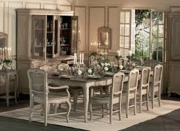 Country Dining Room Sets by Contemporary Country Dining Room Furniture Sets French Tables And