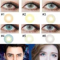 67 contacts images colored contacts eye