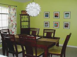 dining room color schemes dining room best dining room colour decoration ideas collection