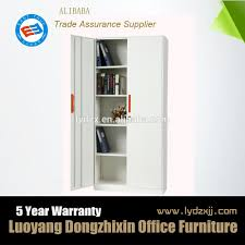 Office Cabinet With Doors Furniture Small Metal Storage Cabinet Cheap Metal Storage
