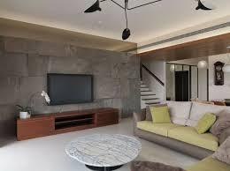 livingroom tiles living room tiles 86 exles why you set the living room floor