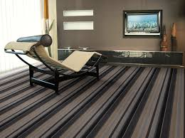 Sculptured Rugs And Carpets Decor Endearing Beige Masland Carpet Reviews Inspiring For