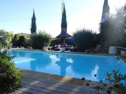 Un Mas En Provence Vacation Home Mas D U0027ange En Provence Les Taillades France